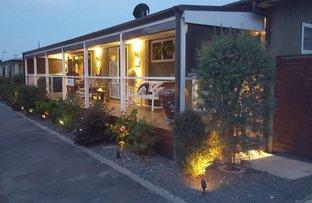 Picture of 23/1A Gordon Close, Anna Bay NSW 2316