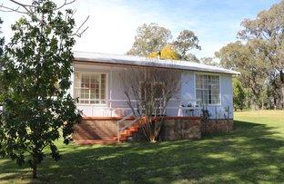 65 Macarthur Drive, Wilton NSW 2571