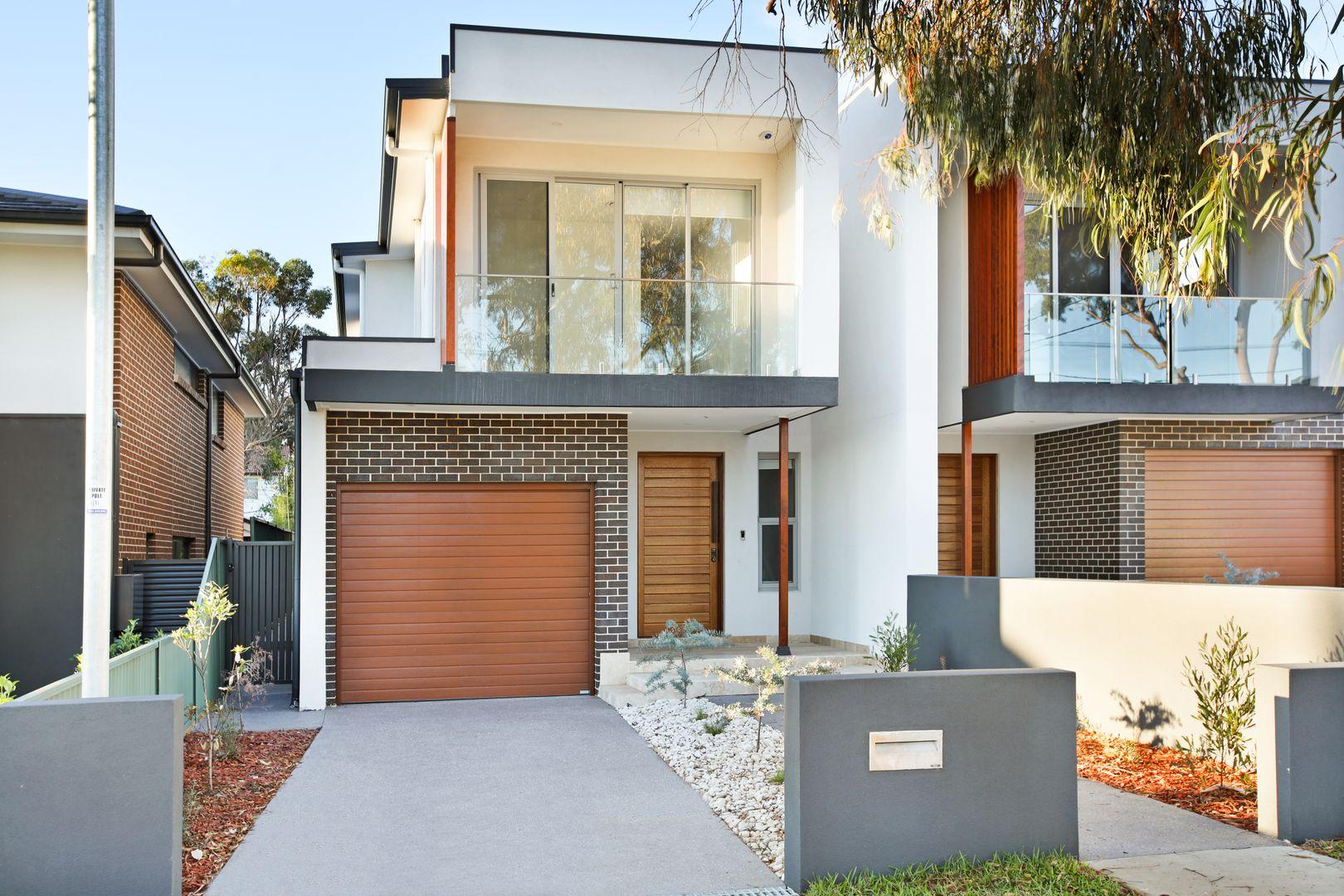 21b Jellicoe Street, Caringbah South NSW 2229, Image 0