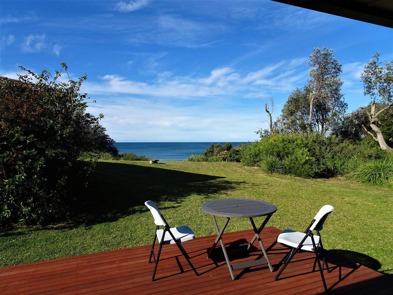10 Farrant Avenue, Culburra Beach NSW 2540, Image 0
