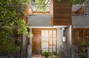 Picture of 140 Lawrence Street, Alexandria NSW 2015