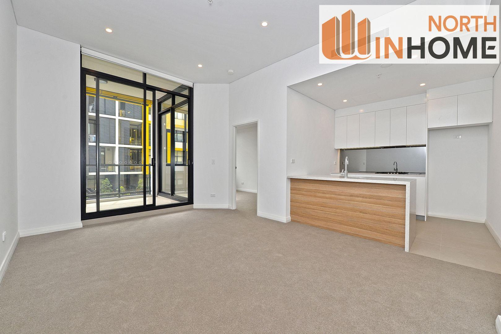 A4111/1 Hamilton Crescent, Ryde NSW 2112, Image 1