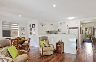 Picture of 4/60 Marlene Street, Mount Gravatt East QLD 4122