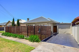 Picture of 55 Palm Ave, Royal Park SA 5014