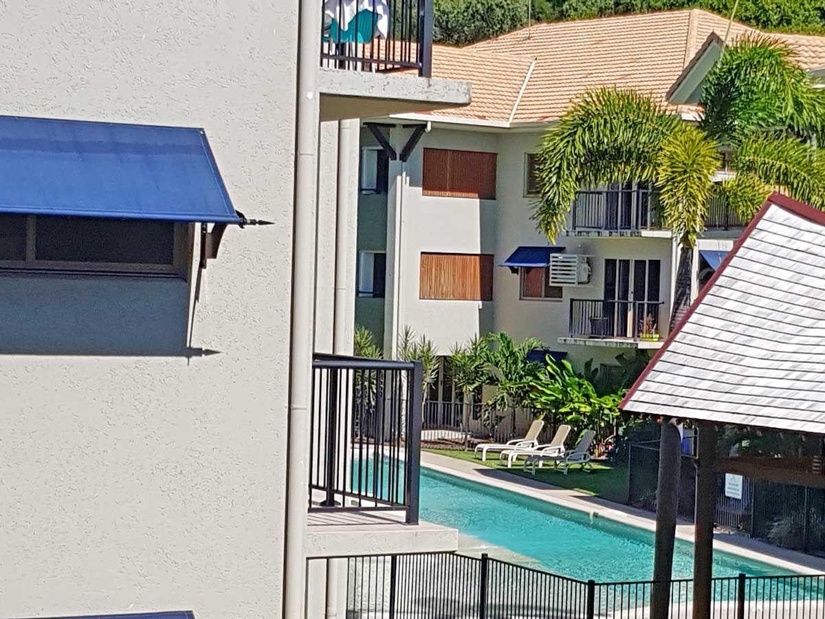 Clifton Road, Clifton Beach QLD 4879, Image 0