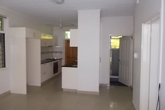 Picture of 1/3 Parsons Street, FANNIE BAY NT 0820