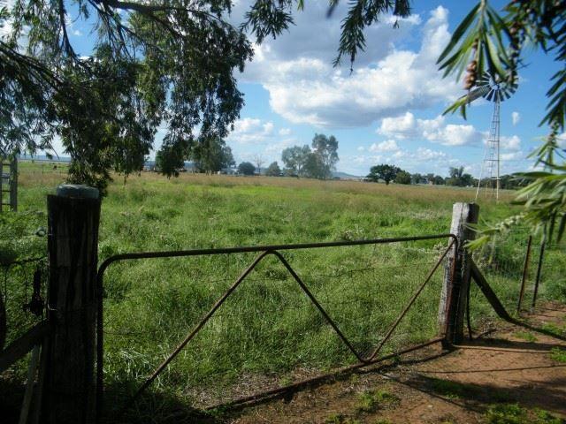 71 Darby Road, Spring Ridge NSW 2343, Image 2