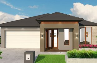 Picture of 89 Alfred Road, Werribee VIC 3030