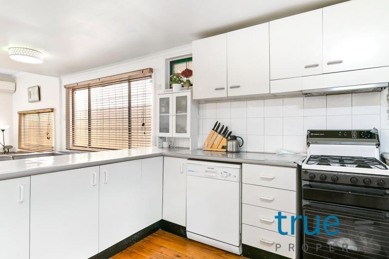 217a Marion Street, Leichhardt NSW 2040, Image 1