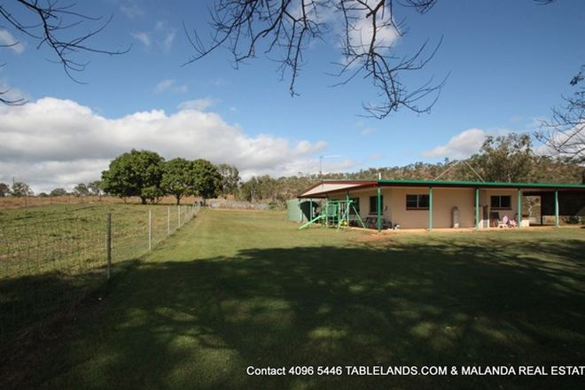 Picture of CHEWKO QLD 4880