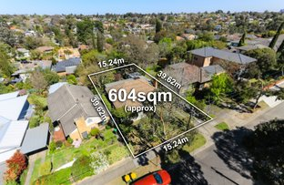 Picture of 20 Olwen Street, Nunawading VIC 3131