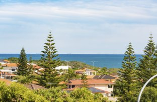 Picture of 22 Dennison Drive, Ocean Reef WA 6027