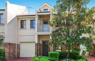 Picture of 33/6 Blossom Place, Quakers Hill NSW 2763