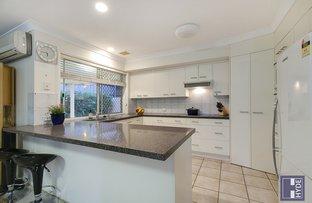 Picture of 41 Balaton Street, Westlake QLD 4074