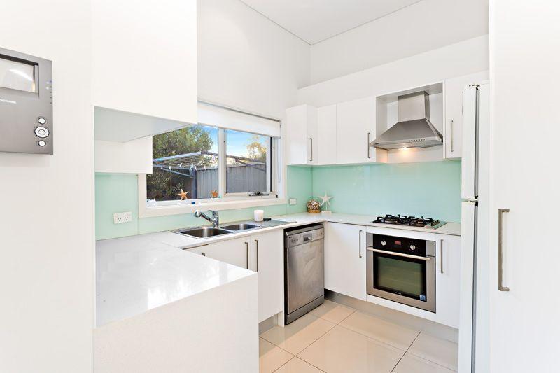 6/4-6 Paddison Ave, Gymea NSW 2227, Image 1