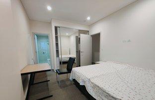 Picture of 207/14 Woniora Road, Hurstville NSW 2220