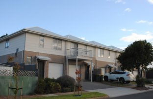 Picture of 1, 2 & 5/42 Sunningdale Drive, Christie Downs SA 5164