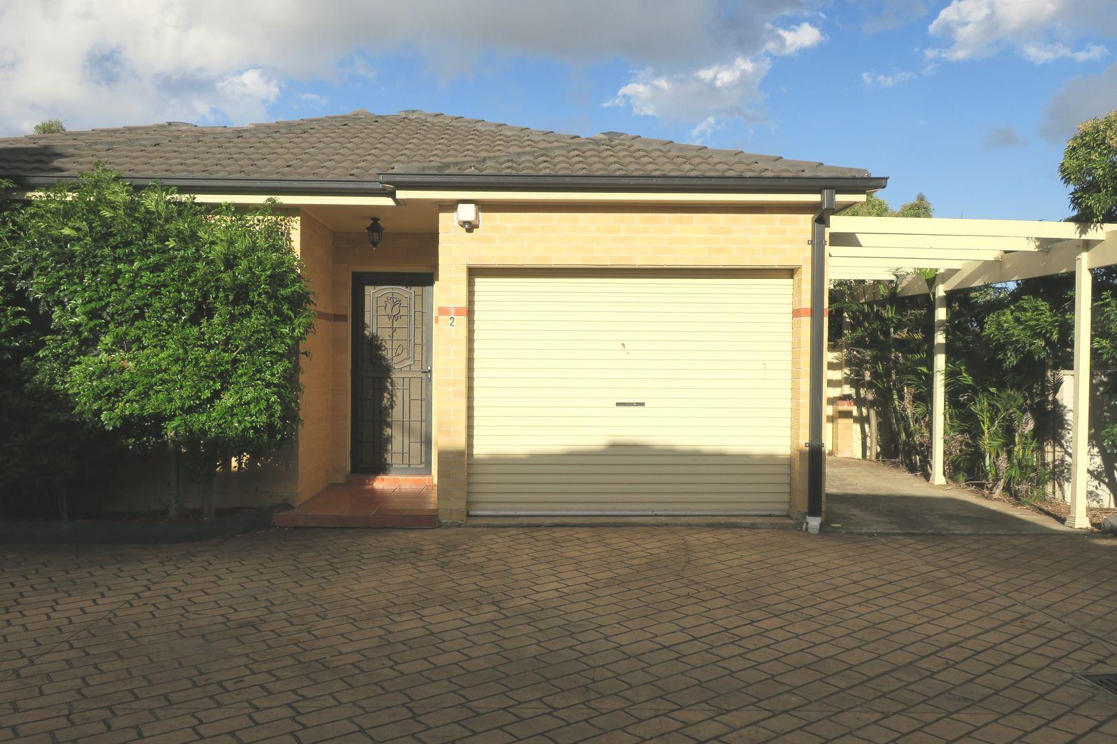 2/71 Eskdale Street, Minchinbury NSW 2770, Image 0