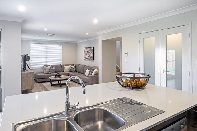 Lot 102 Mistview Circuit, Forresters Beach NSW 2260, Image 2