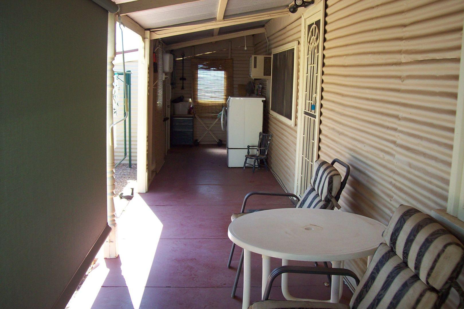16 Dignan Street, Wilmington SA 5485, Image 2