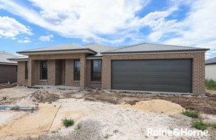 Picture of 43 Fraser Drive, Eglinton NSW 2795
