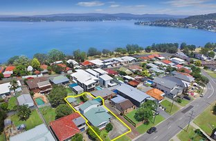 19 James Street, Warners Bay NSW 2282