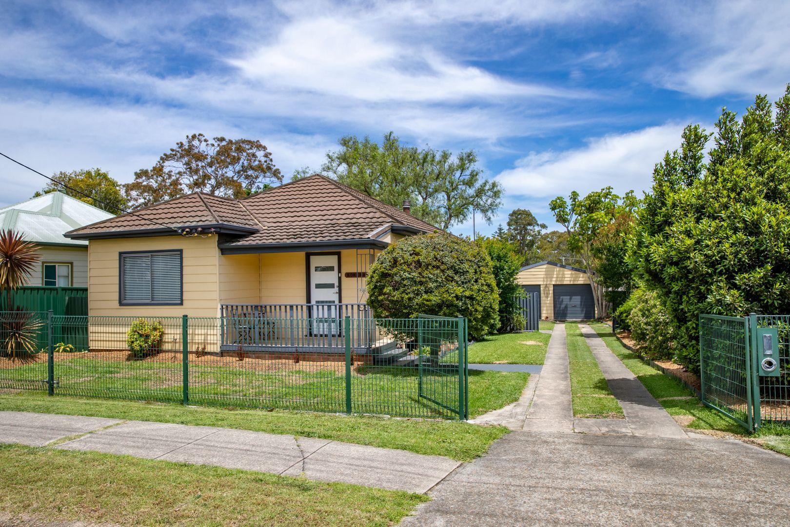 594 Main  Road, Glendale NSW 2285, Image 0
