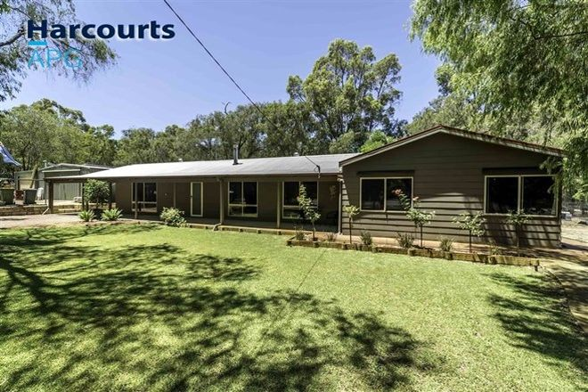 Picture of 9 Admiralty Place, LESCHENAULT WA 6233