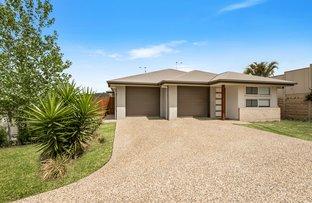 Picture of 1/7 Preston Court, Glenvale QLD 4350