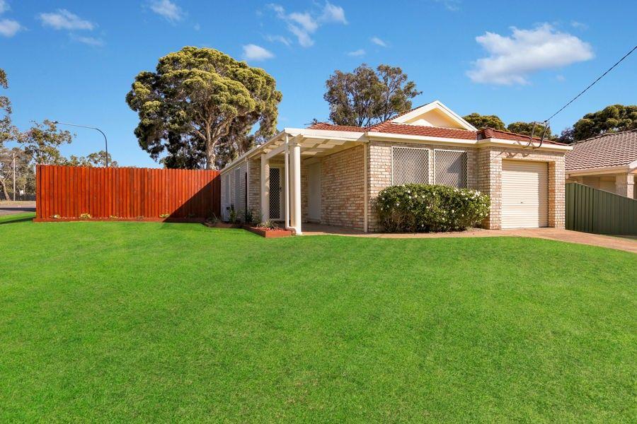 1 Doris Place, Emerton NSW 2770, Image 1
