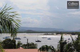 Picture of 7&9 Flinders Street, Cooktown QLD 4895