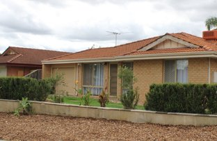 Picture of 27 Wenstead Place, Stratton WA 6056