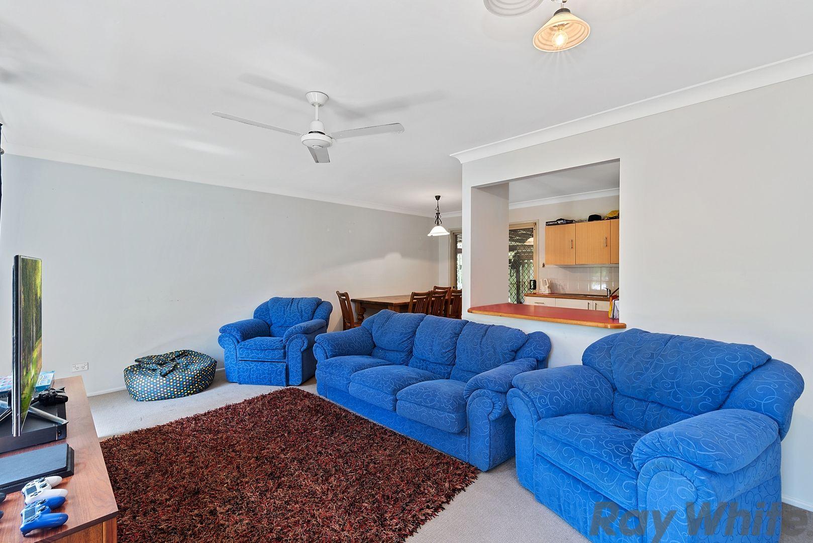 51 Old Bay Road, Deception Bay QLD 4508, Image 1