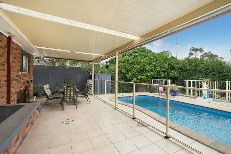 7 Lindeman Street, Ashtonfield NSW 2323, Image 0