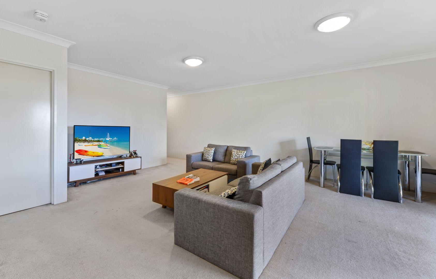 11/6-10 Mill Street, Carlton NSW 2218, Image 0