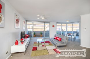 Picture of 111/316 Charlestown  Road, Charlestown NSW 2290