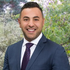 Roy Khoder, Sales Manager, LEA, Auctioneer