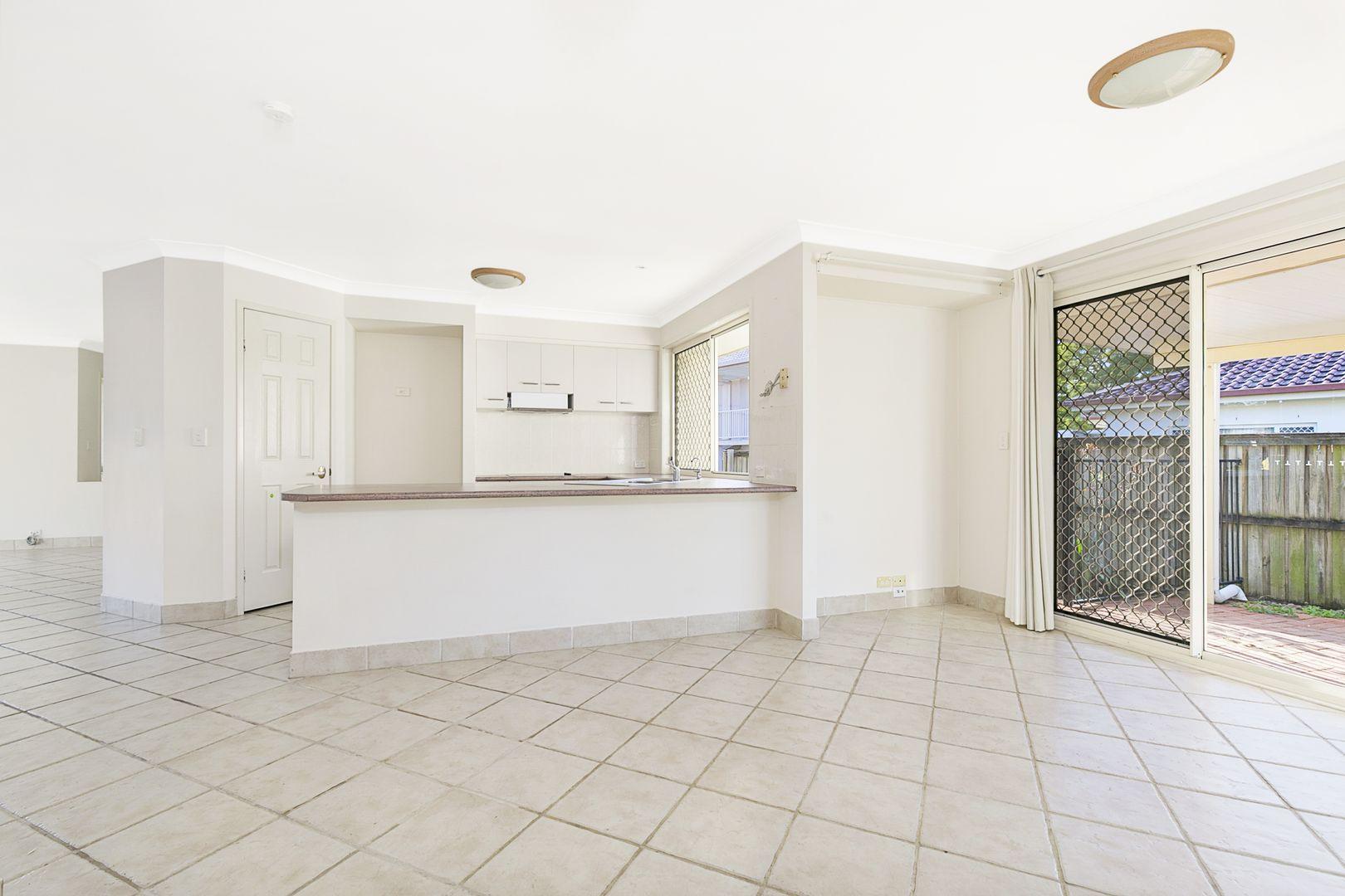 35 Taldot Street, Sunnybank Hills QLD 4109, Image 1