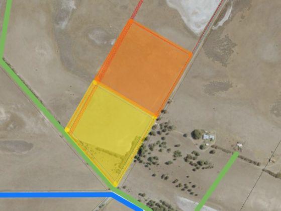 Lot 113 Clayton-Milang Road, Clayton Bay SA 5256, Image 2