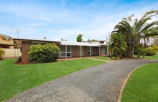Picture of 36 Falconer Street, Gatton QLD 4343