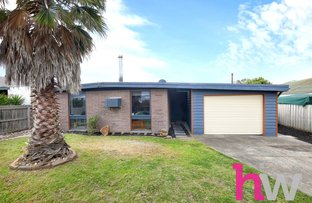 Picture of 34 Pioneer Road, Grovedale VIC 3216