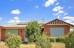 Picture of 53 Flinders Sreet, Westdale NSW 2340