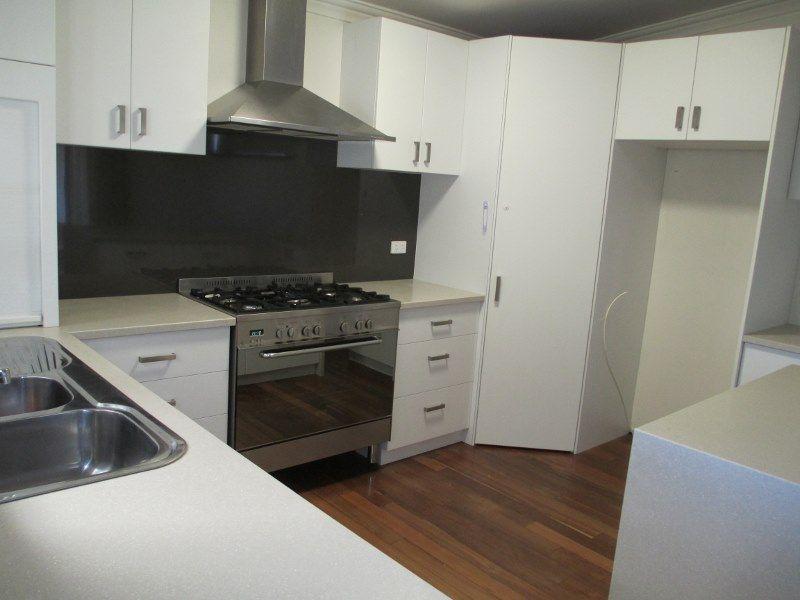 51 Enfield  Street, Lathlain WA 6100, Image 1