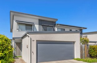 Picture of 129/88 Littleton Road, Richlands QLD 4077