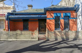 Picture of 190 Rae Street, Fitzroy North VIC 3068