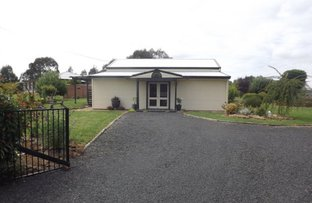 Picture of 5-7 Camp Street, Glencoe NSW 2365