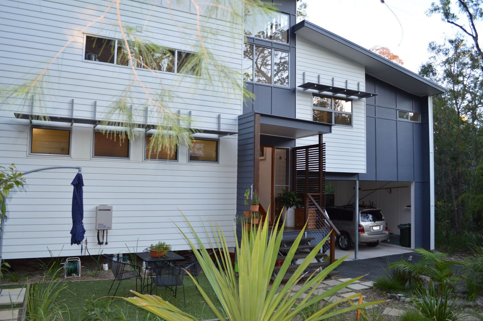 38/90 Beach Road, Noosa North Shore QLD 4565, Image 1