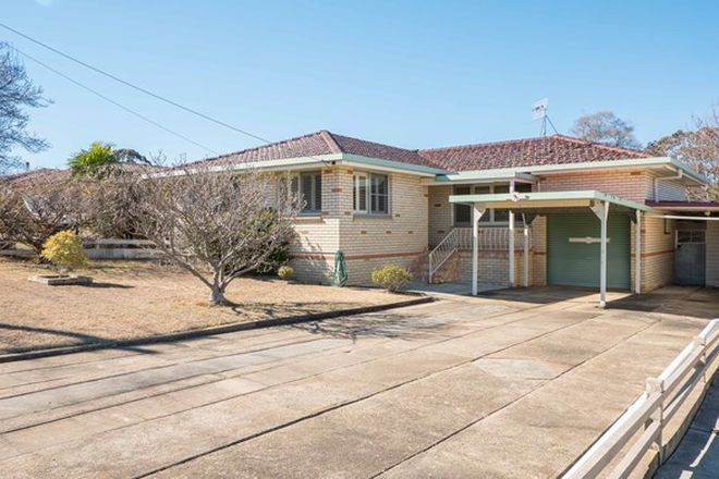 Picture of 9 Arundel Drive, ARMIDALE NSW 2350