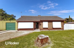 Picture of 4 Wilson Street, Elizabeth Downs SA 5113