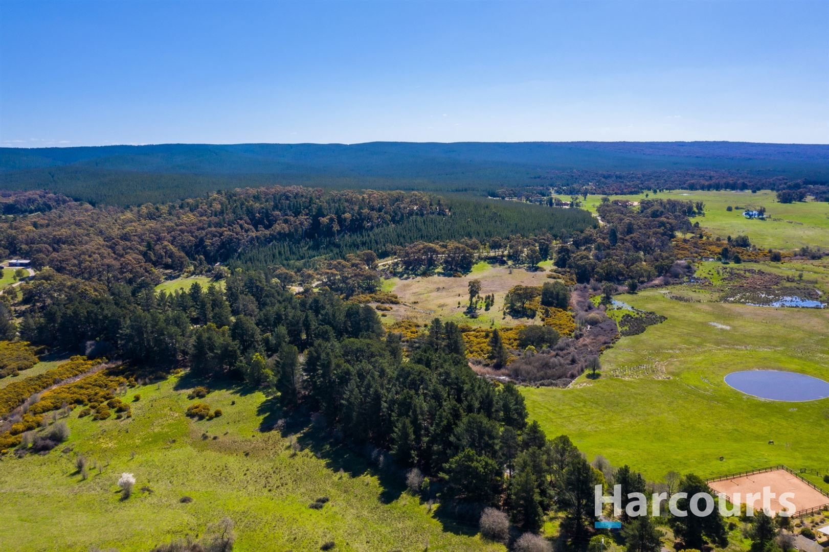 4a Porters Road, Scarsdale VIC 3351, Image 2